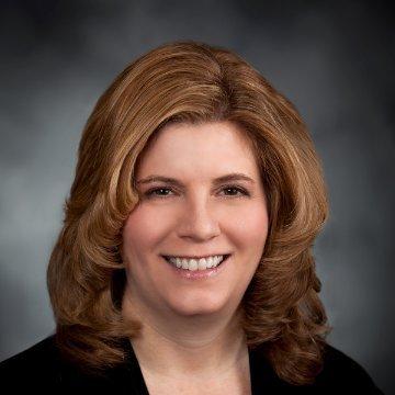 Kristin Waller
