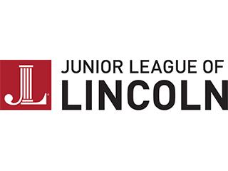 Junior League of Lincoln logo