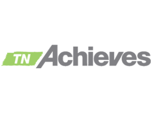 TN Achieves logo