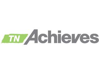TN Achieves logo