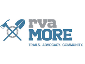 rva MORE logo