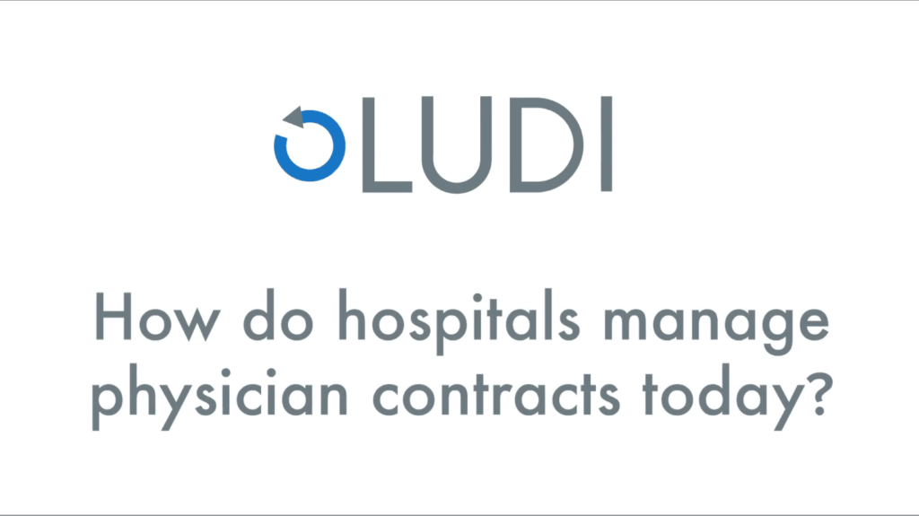 ludi-hospitals-physician-payments-thumbnail-new