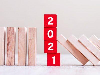 2021-webinar-future-of-hospital-physician-relationships-webinar-