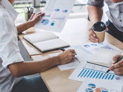financial-best-practices
