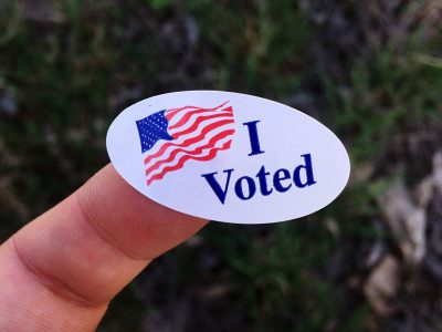 voted-image